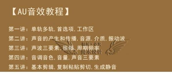英文素描速写人像教程人体结构肖像头部五官手脚基础绘画图片